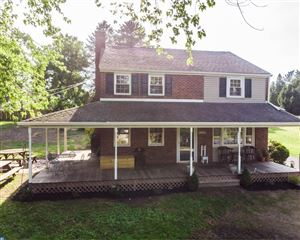 Photo of 528 S OLD MIDDLETOWN RD, MEDIA, PA 19063 (MLS # 7217639)