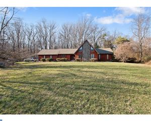Photo of 665 OLD PORTER RD, BEAR, DE 19701 (MLS # 7137640)
