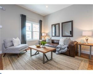Photo of 807 N TANEY ST, PHILADELPHIA, PA 19130 (MLS # 7140640)