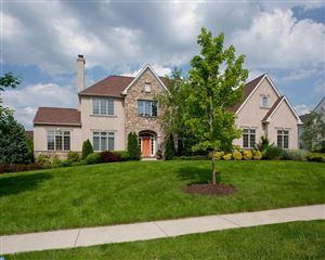 Photo of 1110 STONE HOUSE RD, MAPLE GLEN, PA 19002 (MLS # 7210640)