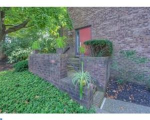 Photo of 1005 MOUNTAIN VIEW DR, CHESTERBROOK, PA 19087 (MLS # 7230640)