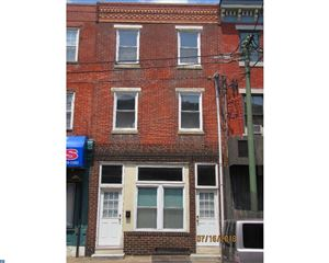 Photo of 1502 E PASSYUNK AVE, PHILADELPHIA, PA 19147 (MLS # 7220644)