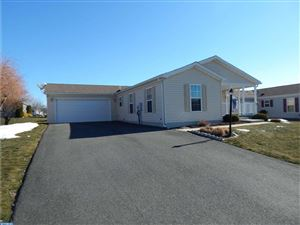Photo of 103 RED WING CT, BECHTELSVILLE, PA 19505 (MLS # 6949645)