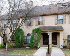 Photo of 2703 STONEHAM DR, WEST CHESTER, PA 19382 (MLS # 7113645)