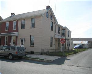 Photo of 40 W WASHINGTON ST, FLEETWOOD, PA 19522 (MLS # 7204646)