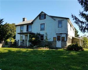 Photo of 589 CHEYNEY RD, GLEN MILLS, PA 19342 (MLS # 7091647)