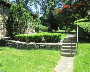 Photo of 1601 CHATTIN RD, GLENSIDE, PA 19038 (MLS # 7017649)