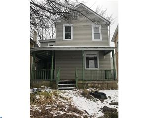 Photo of 20 ESHBACH LN, BOYERTOWN, PA 19505 (MLS # 7115650)