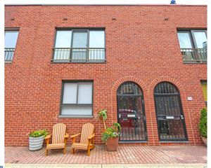 Photo of 211 HEADHOUSE CT, PHILADELPHIA, PA 19147 (MLS # 7225650)