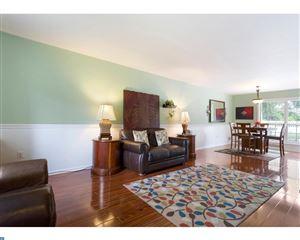 Photo of 179 SHREWSBURY CT, PENNINGTON, NJ 08534 (MLS # 7015651)