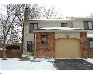 Photo of 301 BERNARD CT, CHESTERBROOK, PA 19087 (MLS # 7102651)