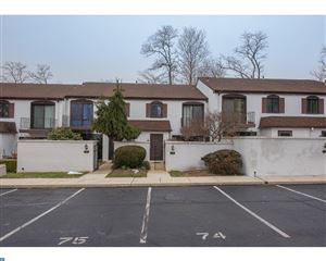 Photo of 2146 BRYN MAWR PL #E3, ARDMORE, PA 19003 (MLS # 7147651)