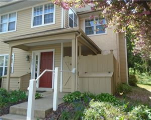 Photo of 29 TANGLEWOOD DR, READING, PA 19607 (MLS # 7177651)