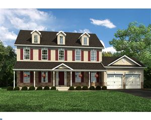 Photo of PLAN -2 GREEN MEADOW DR, DOUGLASSVILLE, PA 19518 (MLS # 7133652)