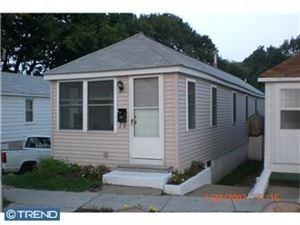 Photo of 280 S RIVERWALK, PENNS GROVE, NJ 08069 (MLS # 7212653)