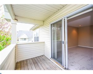 Tiny photo for 704 DRESHER WOODS DR, DRESHER, PA 19025 (MLS # 7179654)