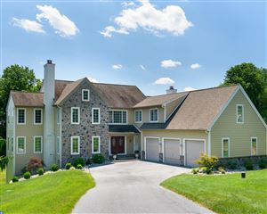 Photo of 533 LEGION DR, WEST CHESTER, PA 19380 (MLS # 7102655)