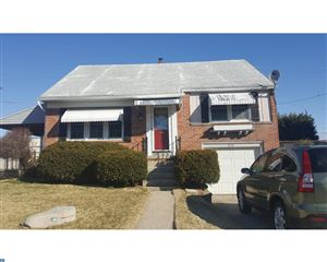 Photo of 515 HARDING AVE, READING, PA 19607 (MLS # 7141655)
