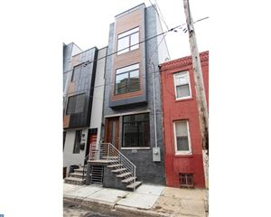 Photo of 1514 S COLORADO ST, PHILADELPHIA, PA 19146 (MLS # 7126656)