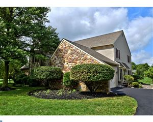 Photo of 1302 HARNESS LN, CHESTER SPRINGS, PA 19425 (MLS # 7224658)