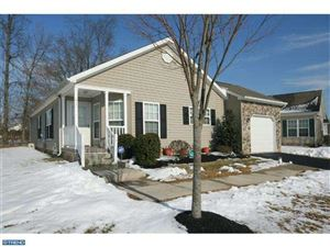 Photo of 00 BLUE BELL SPRINGS DR, BLUE BELL, PA 19422 (MLS # 6301659)
