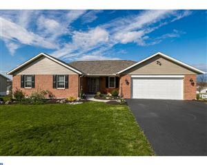 Photo of 2381 SYCAMORE LN, GILBERTSVILLE, PA 19525 (MLS # 7172659)