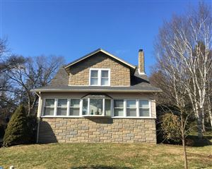 Photo of 508 S OLD MIDDLETOWN RD, MEDIA, PA 19063 (MLS # 7126660)