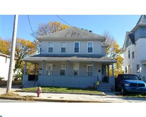 Photo of 125-127 S BROAD ST, PENNS GROVE, NJ 08069 (MLS # 7001661)