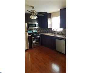 Photo of 1710 FEDERAL ST #2ND, PHILADELPHIA, PA 19146 (MLS # 7063662)