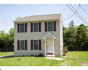 Photo of 1071 CHESTNUT ST, DOUGLASSVILLE, PA 19518 (MLS # 7188662)