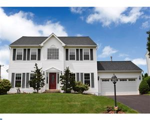 Photo of 3 WOODLY DR, ROYERSFORD, PA 19468 (MLS # 7199662)