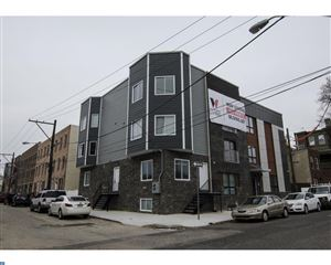 Photo of 920 N 17TH ST, PHILADELPHIA, PA 19130 (MLS # 7087663)