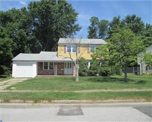 Photo of 322 JUSTICE DR, CARNEYS POINT, NJ 08069 (MLS # 7151664)