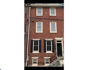 Photo for 830 S FRONT ST, PHILADELPHIA, PA 19147 (MLS # 7138665)