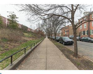 Tiny photo for 830 S FRONT ST, PHILADELPHIA, PA 19147 (MLS # 7138665)