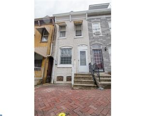 Photo of 1021 GREEN ST, READING, PA 19604 (MLS # 7130666)