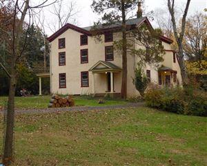 Photo of 1241 HORSHAM RD, AMBLER, PA 19002 (MLS # 7119667)