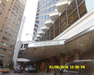 Photo of 202-10 W RITTENHOUSE SQ #1504, PHILADELPHIA, PA 19103 (MLS # 7113668)