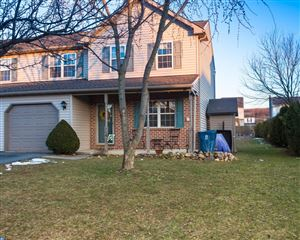 Photo of 306 GALEAN DR, FLEETWOOD, PA 19522 (MLS # 7141668)