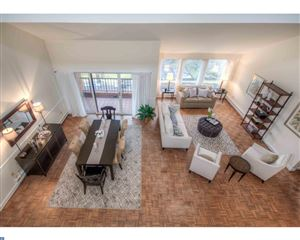 Photo of 100 GRAYS LN #600, HAVERFORD, PA 19041 (MLS # 7155668)