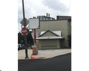 Photo of 715-17 E PASSYUNK AVE, PHILADELPHIA, PA 19147 (MLS # 7217669)