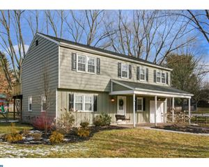 Photo of 473 DOUGLAS DR, WEST CHESTER, PA 19380 (MLS # 7131670)