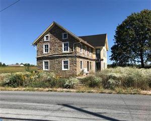 Photo of 721 BLOOMING GLEN RD, PERKASIE, PA 18944 (MLS # 7112671)