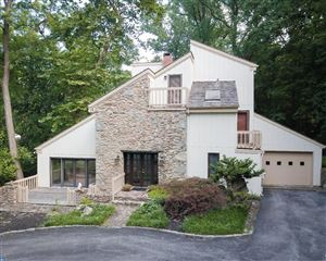 Photo of 116 OAKWOOD LN, VALLEY FORGE, PA 19460 (MLS # 7201671)