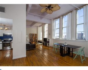 Photo of 1238 CALLOWHILL ST #602, PHILADELPHIA, PA 19123 (MLS # 7086672)