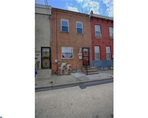 Photo of 604 CANTRELL ST, PHILADELPHIA, PA 19148 (MLS # 7216672)