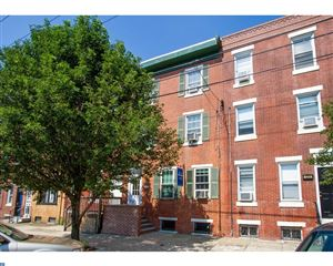 Photo of 1210 S 11TH ST, PHILADELPHIA, PA 19147 (MLS # 7220672)
