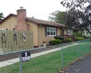 Photo of 10 SANFORD RD, PENNSVILLE, NJ 08070 (MLS # 7069673)