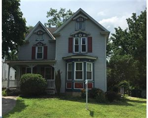 Photo of 108 FRONT ST, ODESSA, DE 19730 (MLS # 6976674)