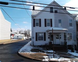 Photo of 234 N 18TH ST, POTTSVILLE, PA 17901 (MLS # 7142674)